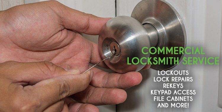 Locksmith Master Store Grafton, WI 262-260-9534
